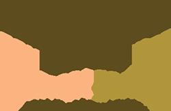 Gourmet Gorillas Logo
